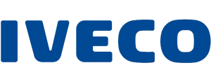 5960 geodir brandlogo Ivecologo 300x120