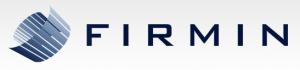28210 geodir companylogo Alan Firmin Logo 300x70