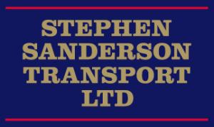 127401 geodir companylogo Stephen Sanderson Logo 2 300x179