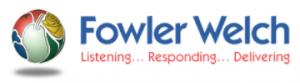 6061 geodir companylogo Fowler Welch Logo 300x83