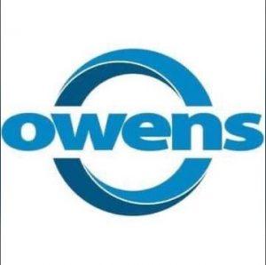 Owens Group Logo 300x298