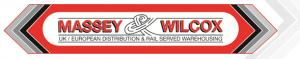 massey wilcox logo 300x59
