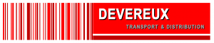 Devereux Transport Logo 300x61