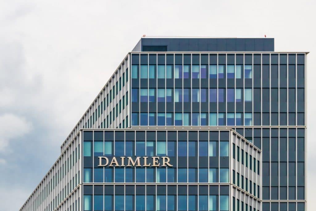 headquarters_of_daimler_ag